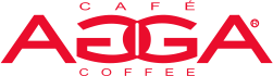 AGGA Coffee